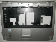 TOSHIBA K000025830 Laptop...