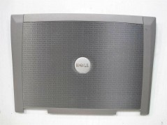 DELL C4568 Laptop Case Part...