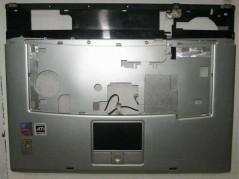 ACER 3UZL1TCTN29 Laptop...