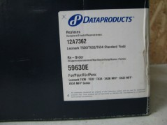 DATAPRODUCTS-12A7362