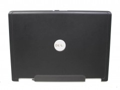 DELL KT786 Laptop Case Part...