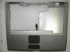 DELL D1482 Laptop Case Part...