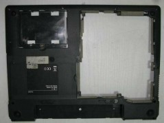 HI-GRADE 80-41114-82 Laptop...