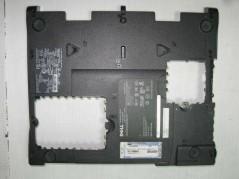 DELL 6G146 Laptop Case Part...