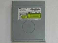 LG ELECTRONICS GCE-8520B...