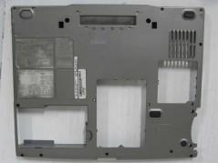 DELL P8781 Laptop Case Part...