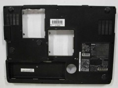 DELL F8688 Laptop Case Part...