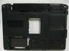 SAMSUNG BA75-02023B Laptop...