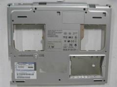 HP 310691-001 Laptop Case...