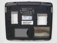 COMPAQ 273492-001 Laptop...