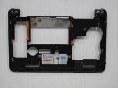 HP 597719-001 Laptop Case...