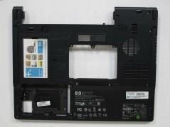 HP 6070A0094201 Laptop Case...
