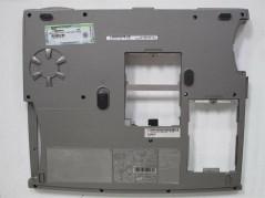 DELL R5667 Laptop Case Part...