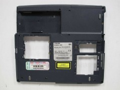"IBM 92P6591 30GB 2.5"" 4200RPM ATA/IDE HDD USED"
