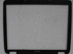 TOSHIBA FR2000BBS052 Laptop...