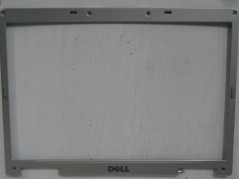 DELL EAFM1002015 Laptop...