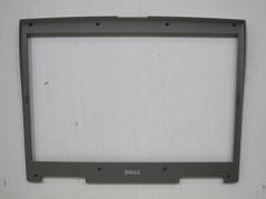 DELL 8T884 Laptop Case Part...