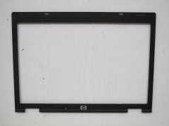 HP AP00Q000400 Laptop Case...