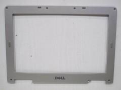 DELL DN221 Laptop Case Part...