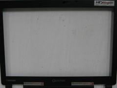 TOSHIBA GM902044711A-A...