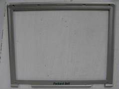 PACKARD BELL 50-UF6030-00...