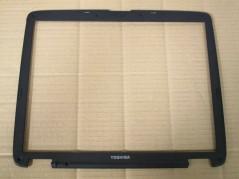 TOSHIBA TC.7943 Laptop Case...