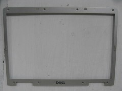 DELL APAQ2038000 Laptop...