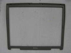 DELL EAJM1002014 Laptop...