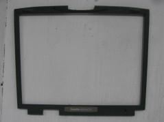 DARFON 9Z.N4DUQ.20U DV7 SERIES BLACK KEYBOARD USED