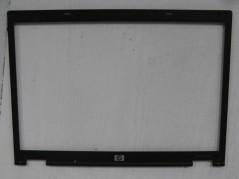 HP 6070A0096901 Laptop Case...