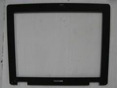 TOSHIBA TN3813BY Laptop...