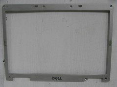 DELL 0UW738 Laptop Case...