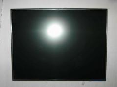 TOSHIBA LTM15C503 Laptop...