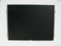 TOSHIBA LTM14C453K Laptop...