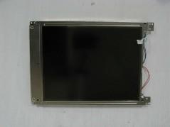 PANASONIC EDTCB03Q3F Laptop...