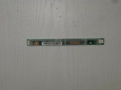 EMACHINES AACR51100006K0 KEYBOARD STRIP COVER USED