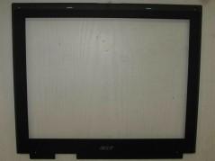 ACER EAZP1005018 Laptop...