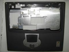 ACER APBY2511000 Laptop...