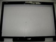 ACER 6070B0160501 Laptop...