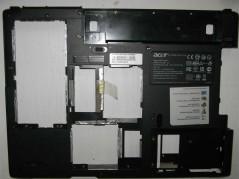 ACER 3AZL5BATN05 Laptop...
