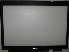 ACER 3LZL1LBTN23. Laptop...
