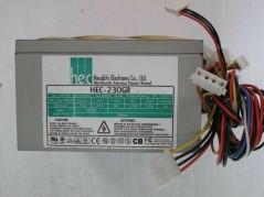 COMPUPRINT 78202685-151 4056N+ PSU BOARD USED