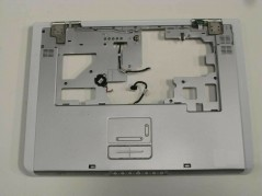 DELL APAQ202W000 Laptop...