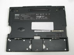 DELL 15EEC Laptop Case Part...