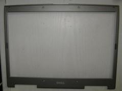 DELL 09T971 Laptop Case...