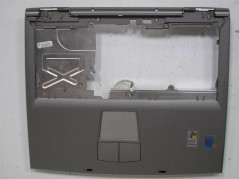 DELL R5752 Laptop Case Part...