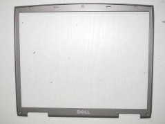 DELL 0F3528 Laptop Case...