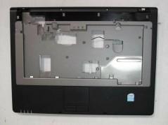 DELL 0JD880 Laptop Case...