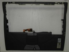 DELL 038DPW Laptop Case...