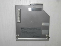 DELL 0H9029 Optical Drive...